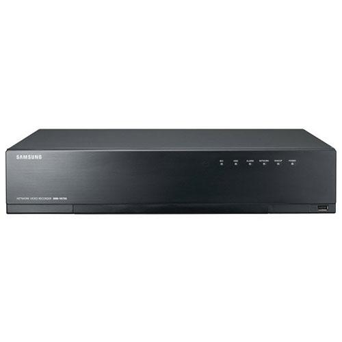 NETWORK VIDEO RECORDER CU 16 CANALE SAMSUNG SRN-1673S 1TB