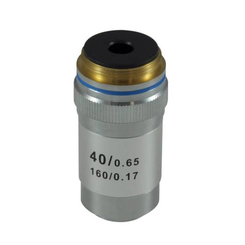 Obiectiv acromat 40x Bresser 5941040 imagine spy-shop.ro 2021