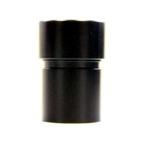 OCULAR CU CAMP LARG 15X BRESSER 5941910