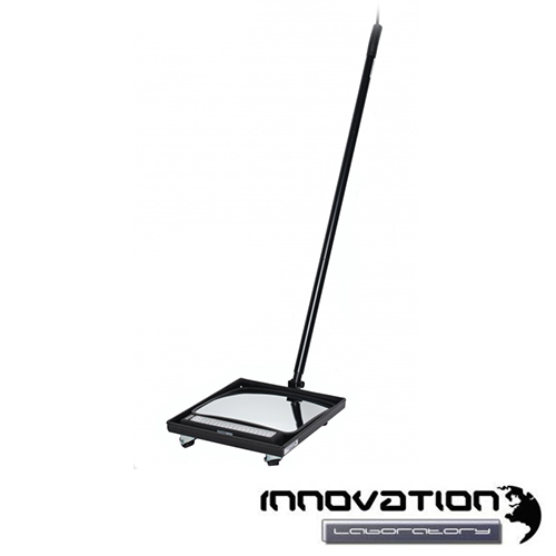 OGLINDA DE INSPECTIE INNOVATION LABORATORY UVM LED-60