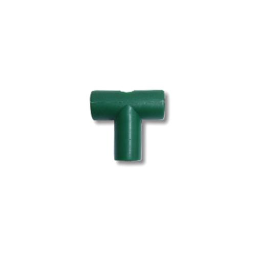 PACHET DE 100 CLIPSURI CABLU TIP T LGM CCTCLIP001 T
