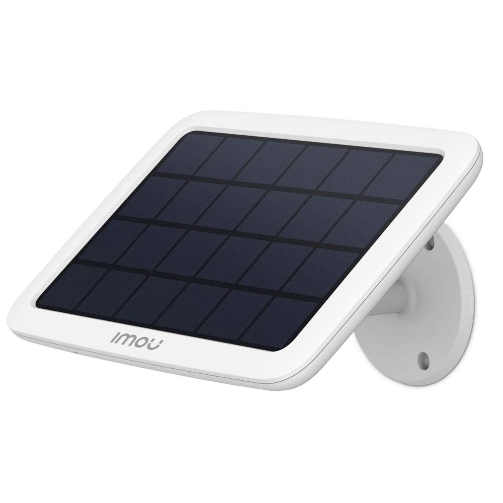 Panou solar Dahua IMOU FSP10-IMOU imagine spy-shop.ro 2021