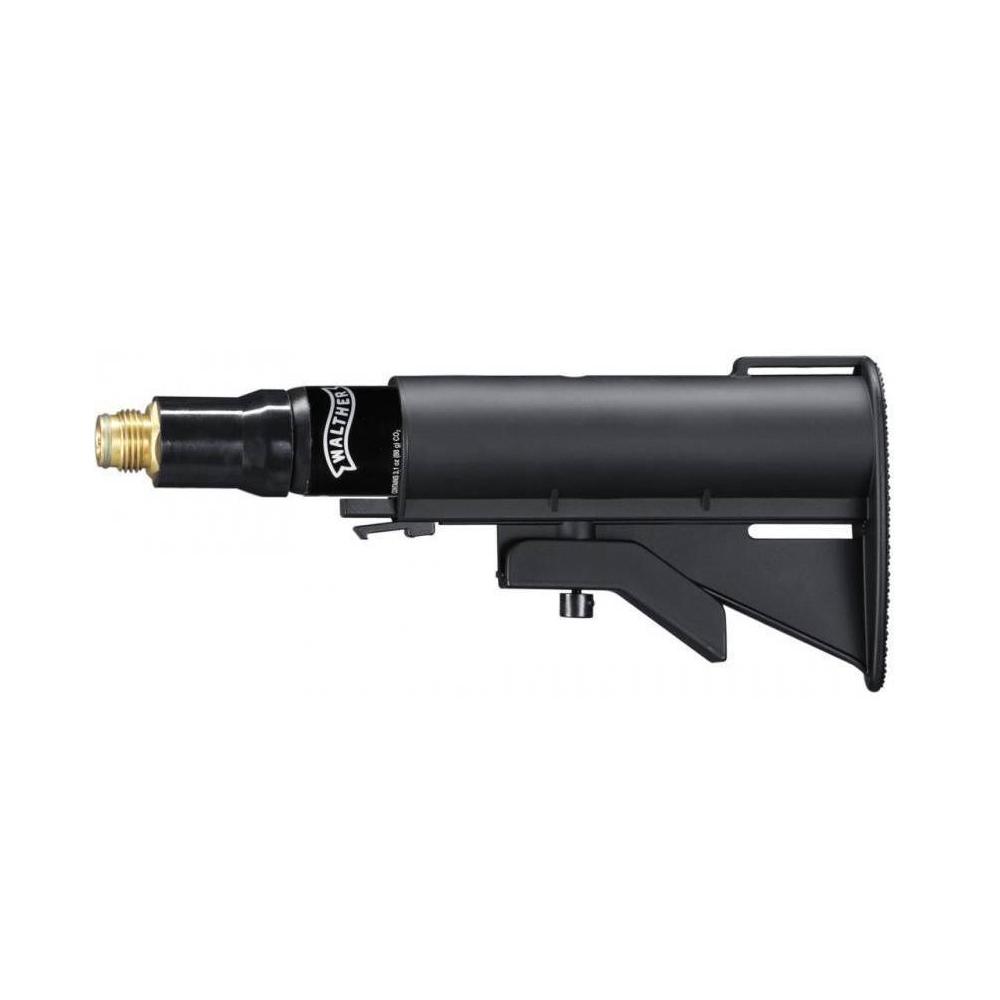 Pat arma pentru SG68, C02 88g imagine spy-shop.ro 2021