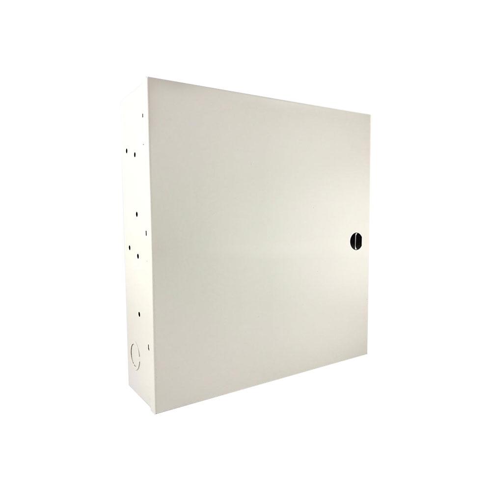 Carcasa metalica DSC PC 5003 imagine spy-shop.ro 2021