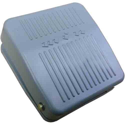 Pedala de panica fara memorie PP 1, micro-switch, plastic imagine spy-shop.ro 2021