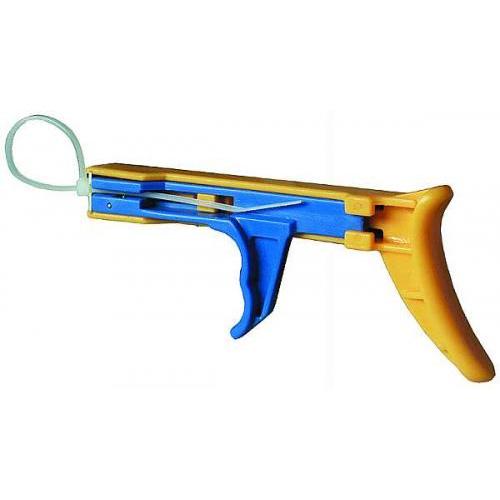 Pistol pentru strans coliere imagine spy-shop.ro 2021