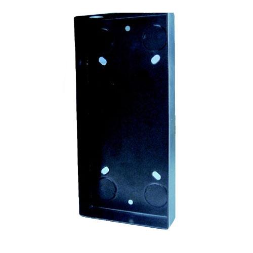 Placa cutie montaj pe perete ITC T-6715S(D) imagine spy-shop.ro 2021