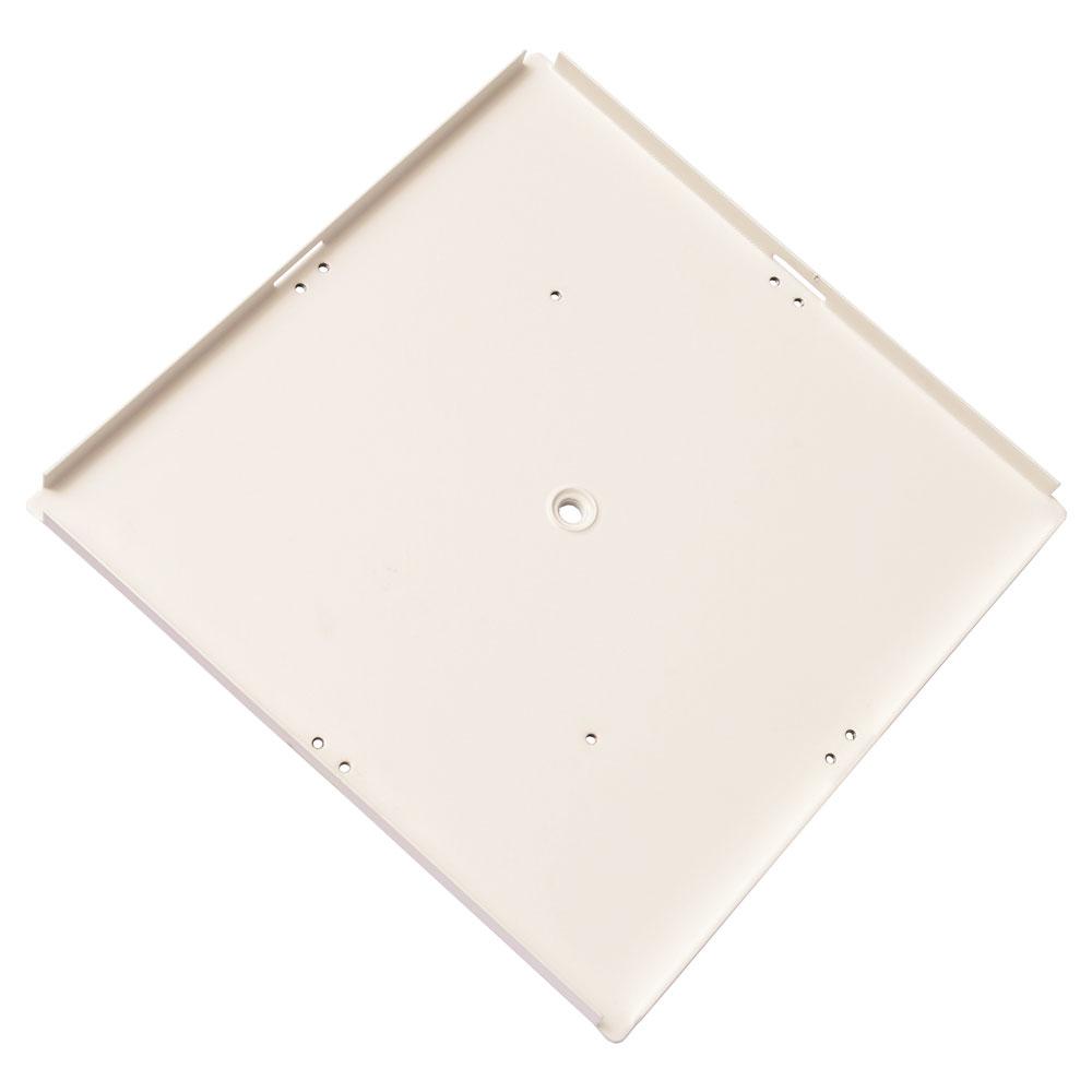 Placa de montare 4 prisme Apollo 29600-529