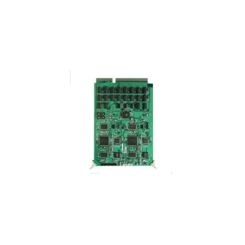 PLACA VIDEO MATRIX CU 2 IESIRI DE MONITOR SAMSUNG SMV-25632 imagine spy-shop.ro 2021