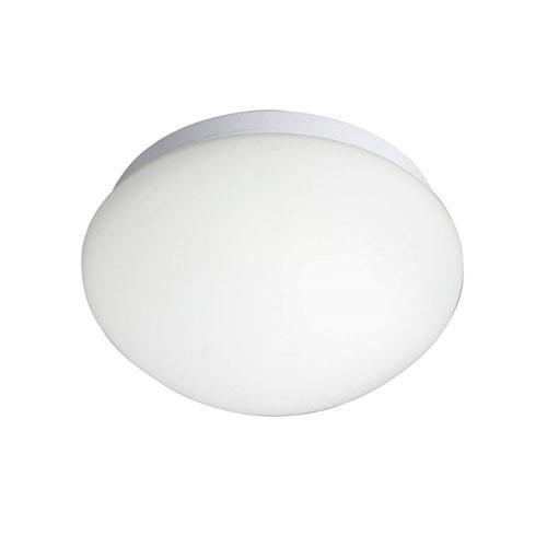 Plafoniera cu senzor de miscare Genway EC-55, LED, 360°, 8 m