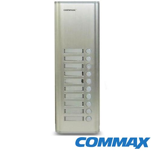 EXTENSIE INTERFON DE EXTERIOR COMMAX DR-10KL