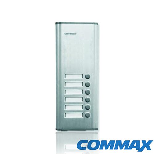EXTENSIE INTERFON DE EXTERIOR COMMAX DR-6KL
