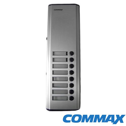 EXTENSIE INTERFON DE EXTERIOR COMMAX DR-8KL