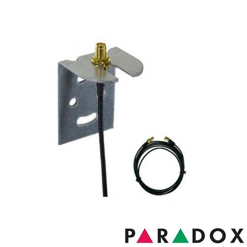 Prelungire Antena Gsm Paradox Ext7