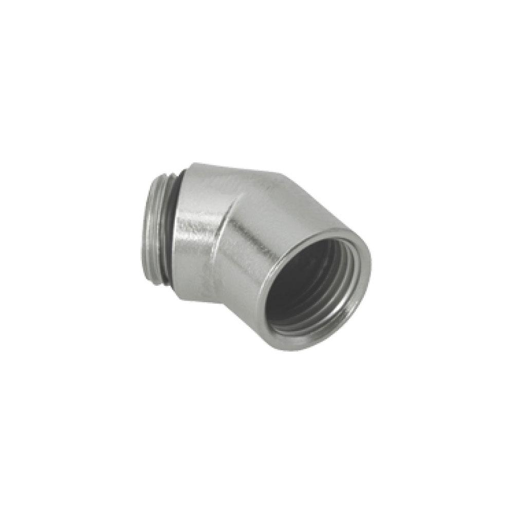 Presetupa buton de exterior M20 KAC P014 imagine spy-shop.ro 2021