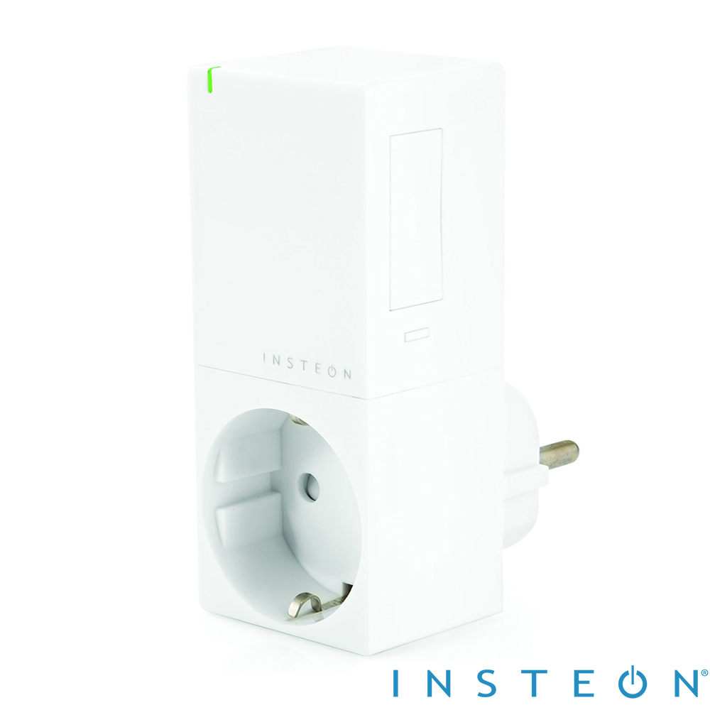 PRIZA SMART HOME INSTEON 2633-432