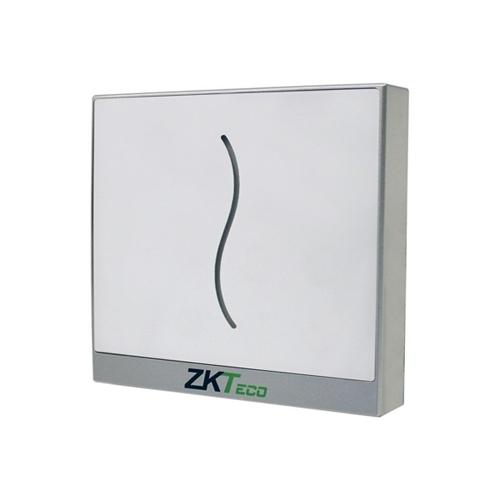Cititor de proximitate Zkteco PRO-ID20-EM-RS, RS485, RFID, IP65