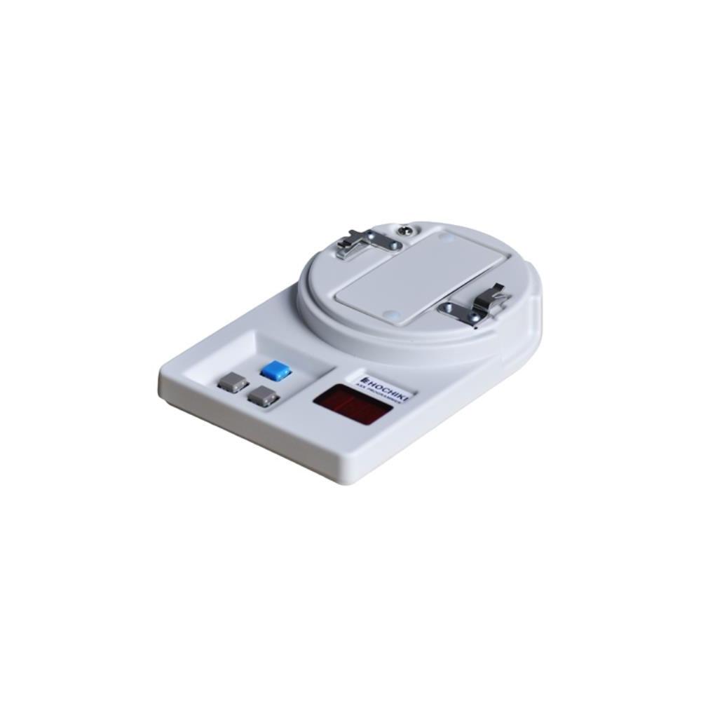 Programator adrese ESP Hochiki ESPIntelligent TCH-B200, 8000 adresari, ABS
