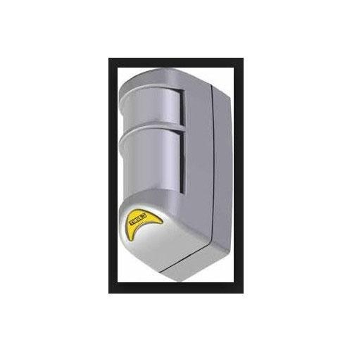 Protectie anti-ploaie pentru detector de miscare INIM OTTCV100 imagine spy-shop.ro 2021