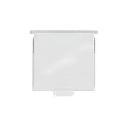 Capac de protectie din plastic UniPOS PTC imagine spy-shop.ro 2021