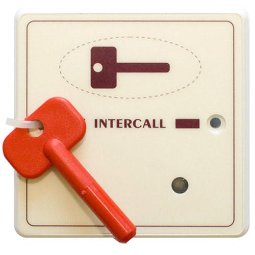 PUNCT DE MONITORIZARE USI SI ACCES INTERCALL L733