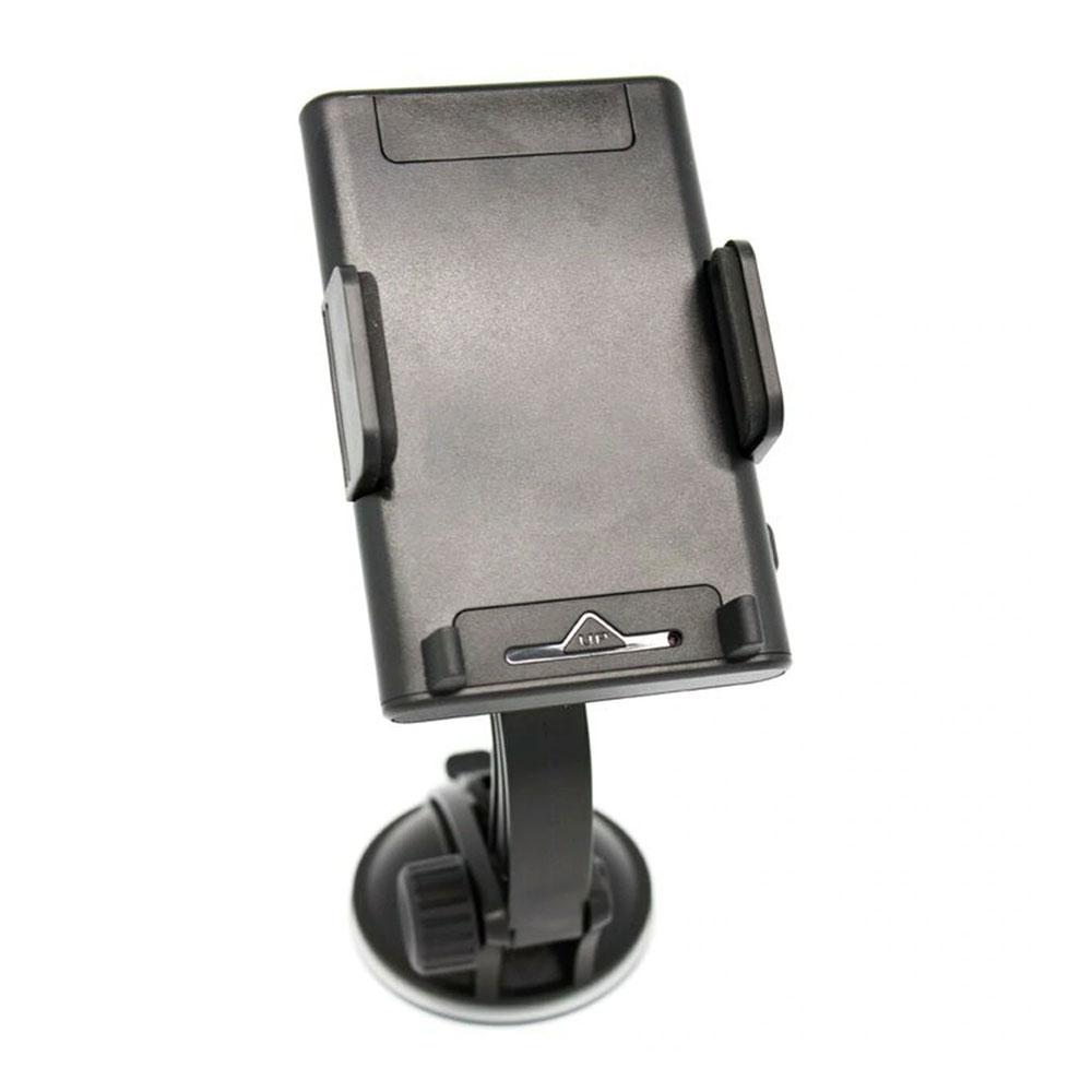 Camera spion disimulata in suport masina LawMate PV-PH10W, Wi-Fi, 2 MP, LED IR, slot card, detectia miscarii