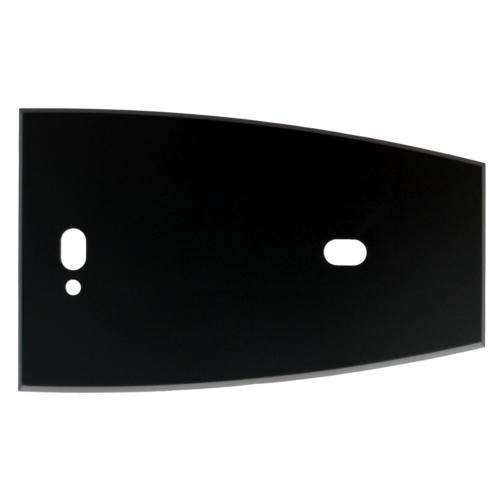 Rama neagra pentru cititor de proximitate Ksenia VOLO WM BLACK KSI2200001.300 imagine spy-shop.ro 2021