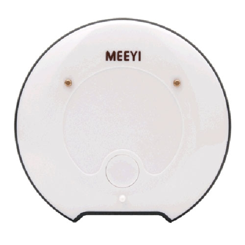 Receptor de apel Y-P305, wireless, IP55, 8 mA imagine spy-shop.ro 2021
