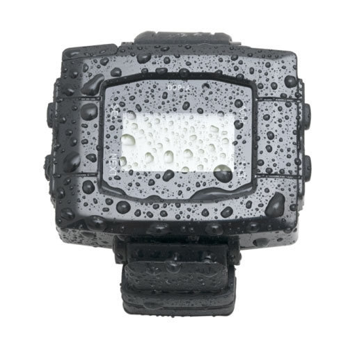 Receptor mobil Y-660, rezistent la apa, 200 statii, 3.7 V imagine spy-shop.ro 2021