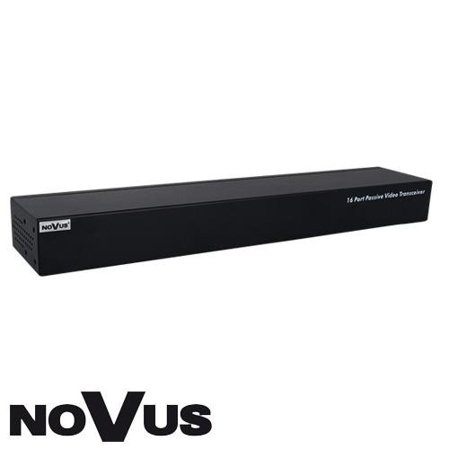 RECEPTOR VIDEO DIGITAL NOVUS NVPT-1621VRLI