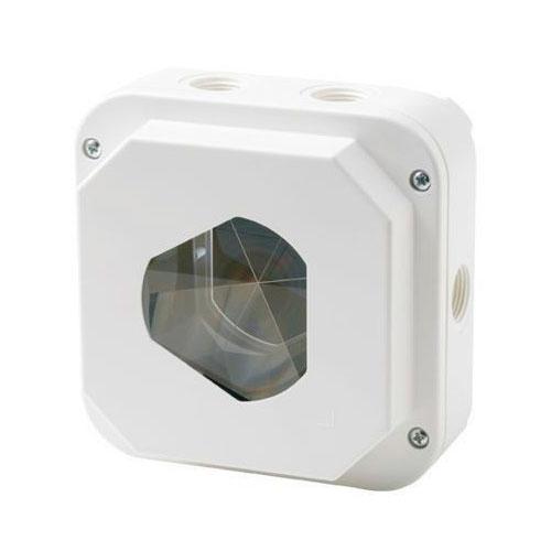 Reflector pentru distante lungi Siemens DLR1191 imagine spy-shop.ro 2021