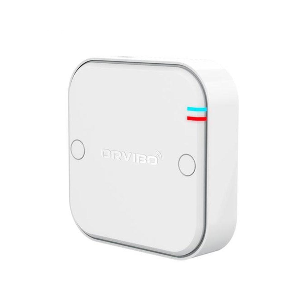 Releu wireless multifunctional Orvibo CM10ZW, protocol ZigBee, 100 m, 2.4 GHz imagine