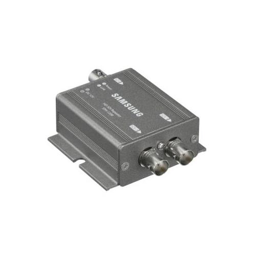 REPETOR DISTRIBUITOR HD-SDI SAMSUNG SPH-120R