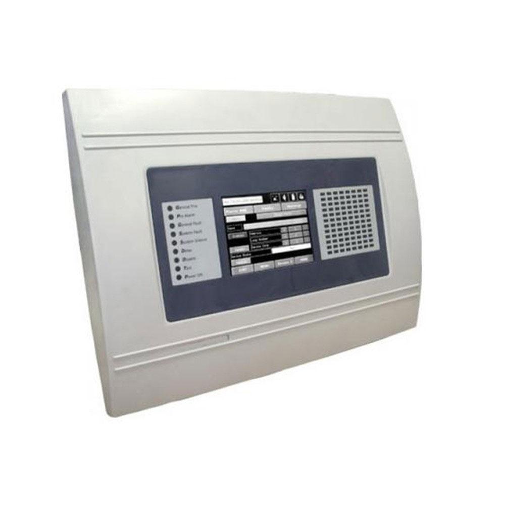 Repetor pentru centrala IRIS Teletek REP IRIS 0L, TCP/IP imagine spy-shop.ro 2021