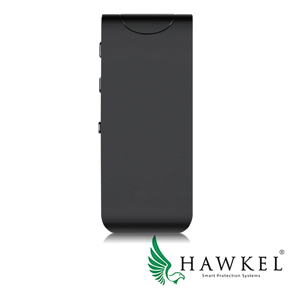 REPORTOFON DIGITAL CU MP3 PLAYER HAWKEL SS-RF12
