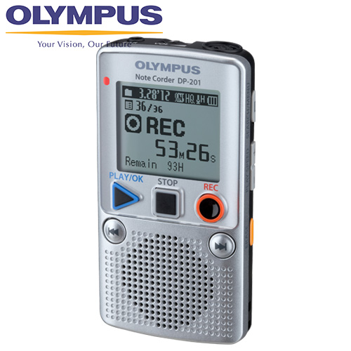 REPORTOFON DIGITAL OLYMPUS DP-211 NOTECORDER imagine spy-shop.ro 2021