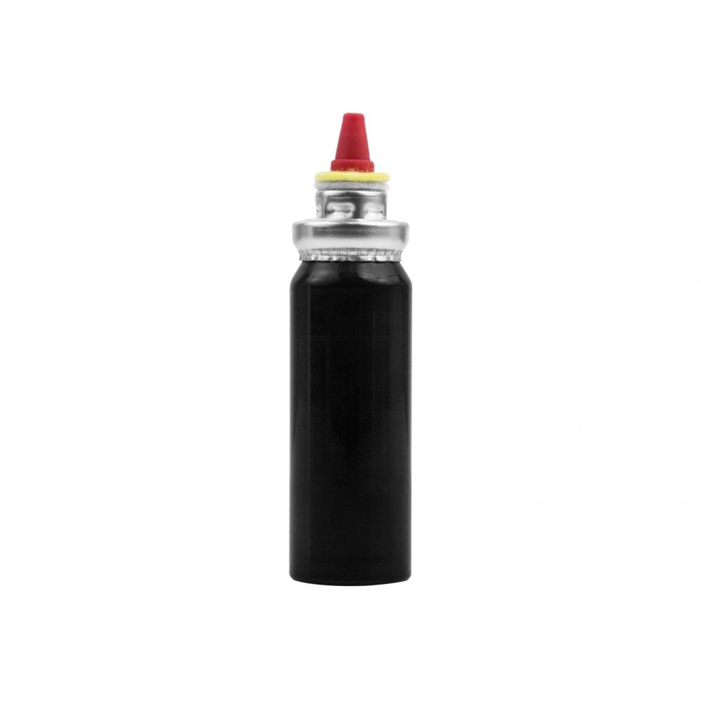 REZERVA TUB GAZ PENTRU PISTOL RAZOR GLOCK RMG-19 PRO
