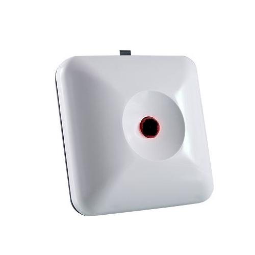 Indicator de semnalizare acustic UniPOS imagine spy-shop.ro 2021