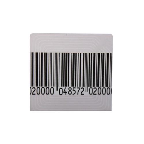 Rola 1000 etichete antifurt autocolante Wellpoint RF-LABEL-4x4 imagine spy-shop.ro 2021