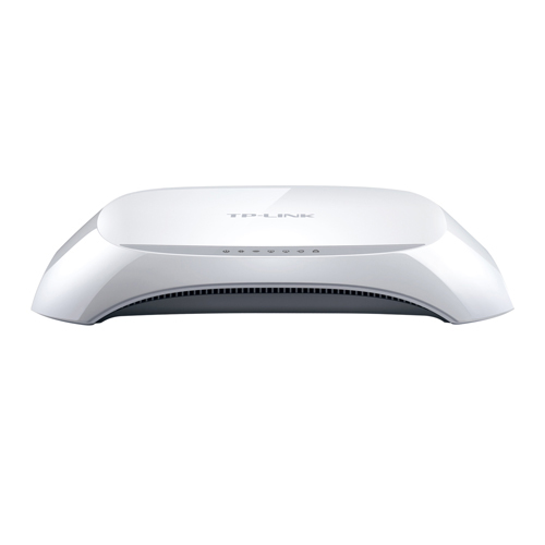 ROUTER WIRELESS N150 TP-LINK TL-WR720N
