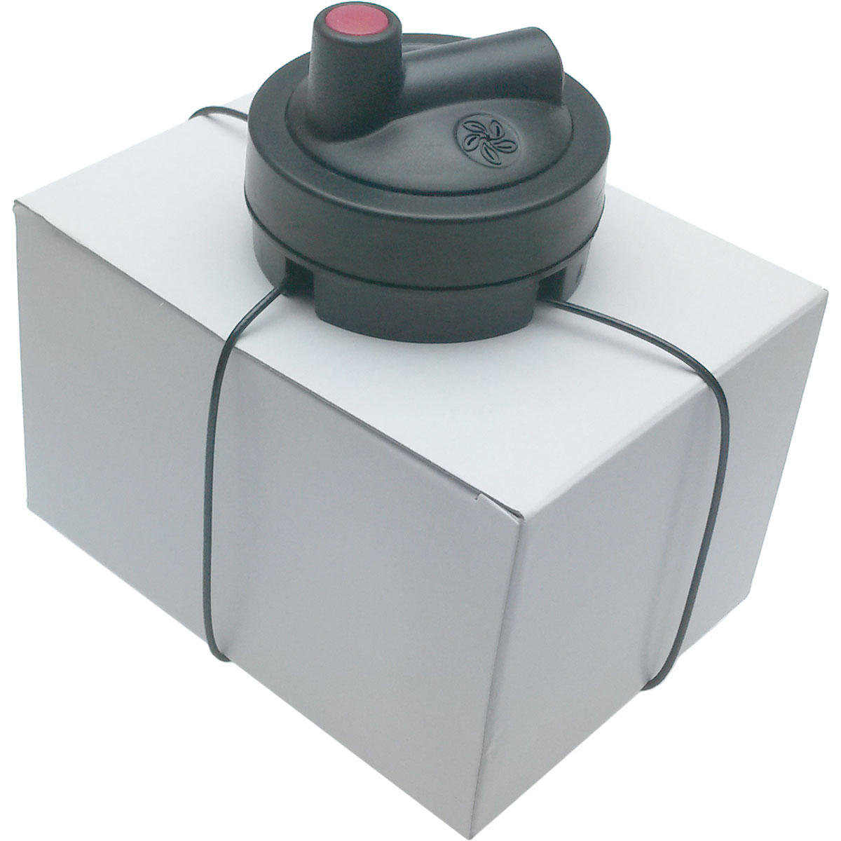 Eticheta rigida pentru cutii, tip paianjen - spider wrap tag RS-65 imagine spy-shop.ro 2021