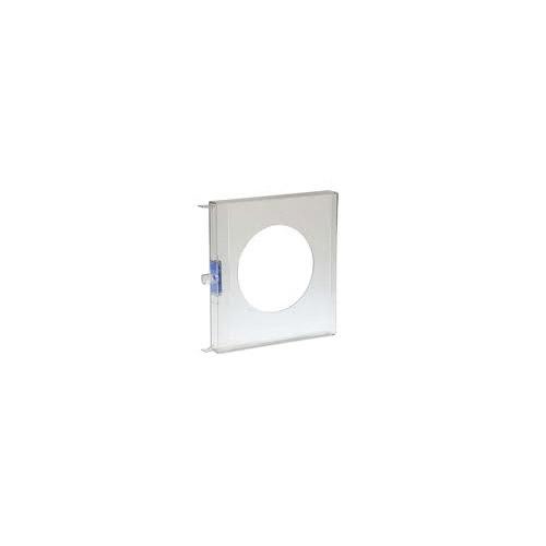 Safer CD cu eticheta AM CO 002 imagine spy-shop.ro 2021