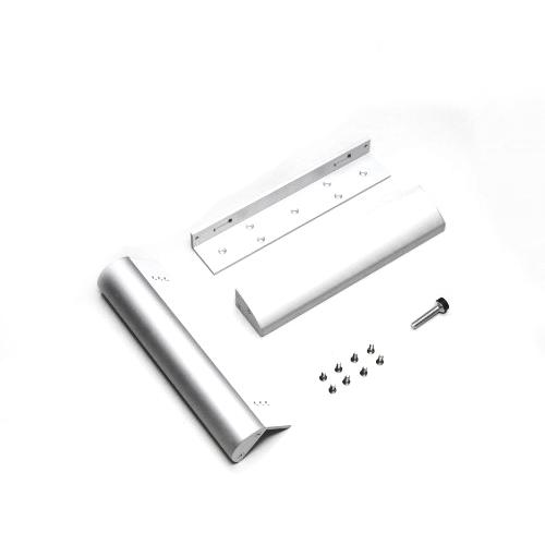 SUPORT ELECTROMAGNETIC SB-280NA