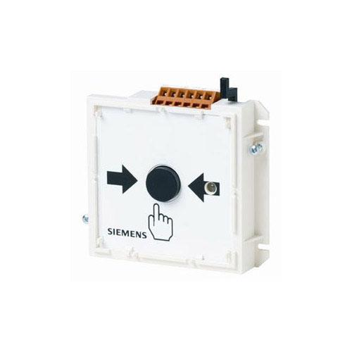 Schimbator pentru buton de incendiu Siemens FDME223 imagine spy-shop.ro 2021
