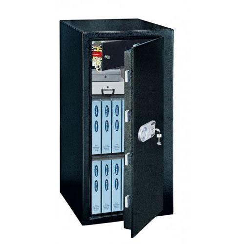 SEIF ANTIEFRACTIE CU CHEIE ROTTNER MONACO120 T04660