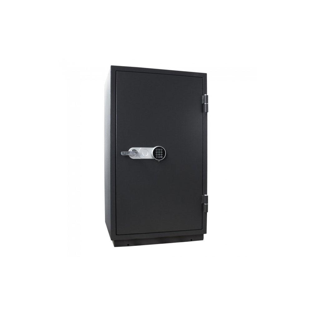 Seif antifoc ROTTNER SYDNEY120 T05925, cifru electronic, 290 Kg imagine spy-shop.ro 2021