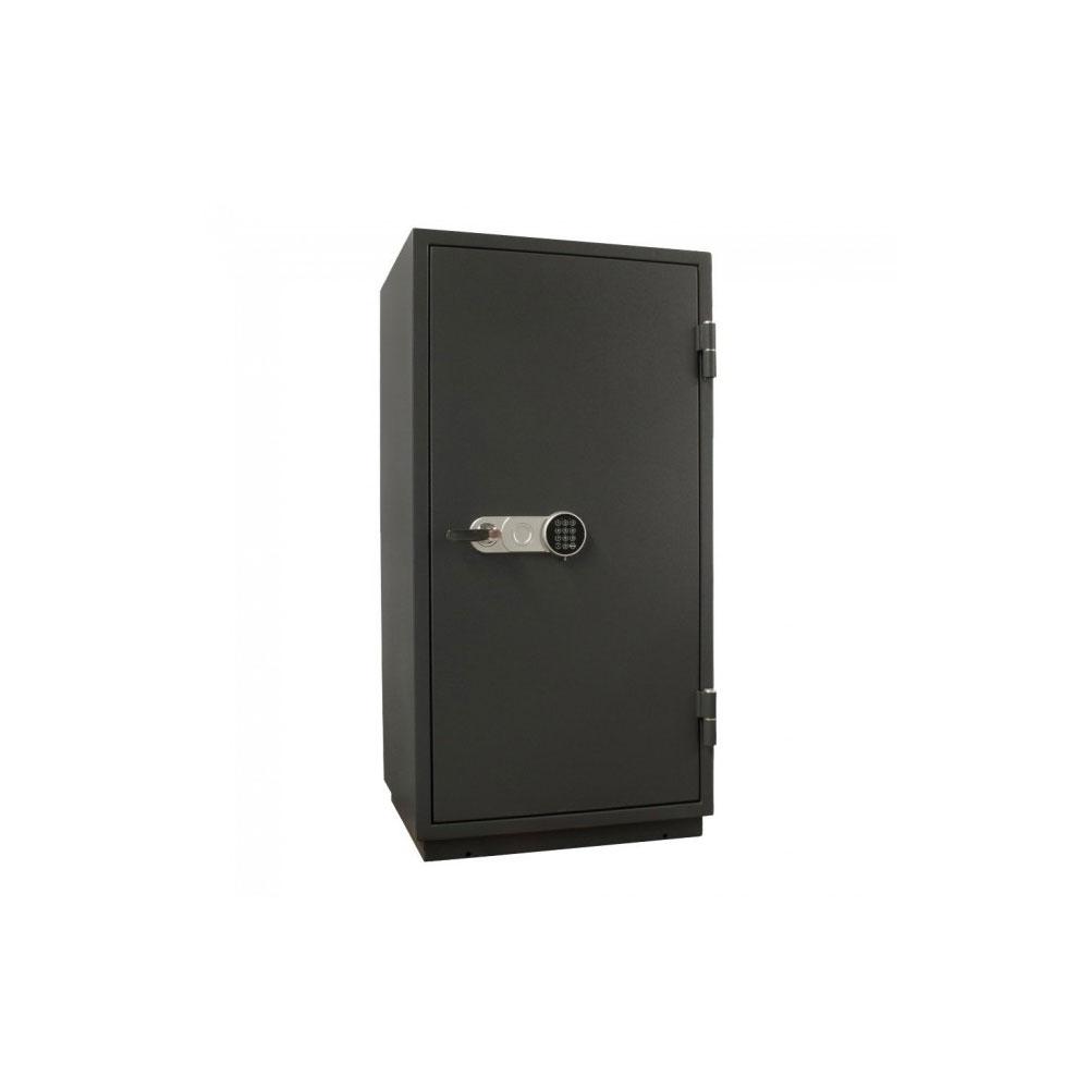 SEIF ANTIFOC CU CIFRU ELECTRONIC ROTTNER SYDNEY140 T05439