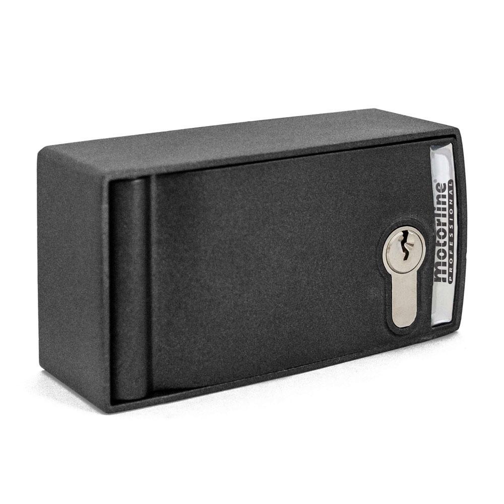 Selector cu cheie Motorline CSV100 imagine spy-shop.ro 2021