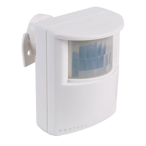 Senzor de miscare Insteon 2842-422, wireless, RF 50 m imagine spy-shop.ro 2021