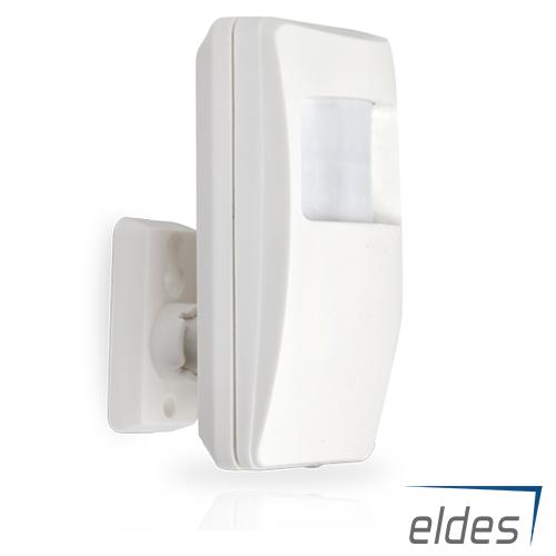 SENZOR DE MISCARE STAND ALONE GSM ELDES EPIR2